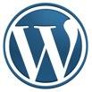 I finally switched to WordPress