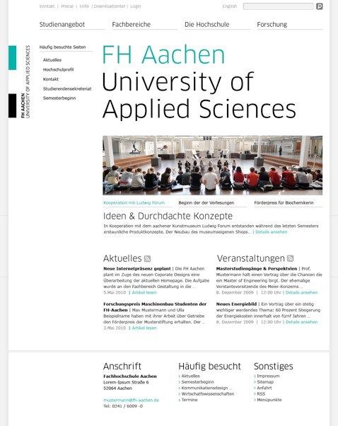homepage-fhaachen.jpg